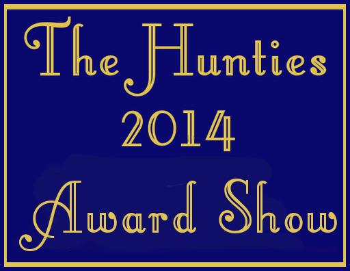The Hunties 2014 Award Show