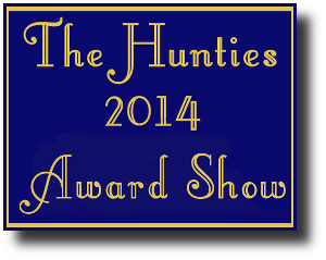 the-hunties-2014-award-show