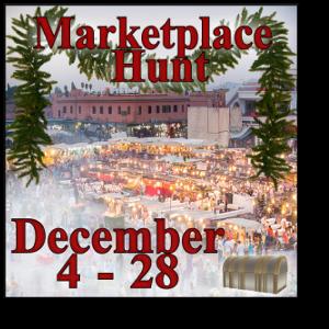 HUNT SL marketplace-hunt-posterdecember-v2-1