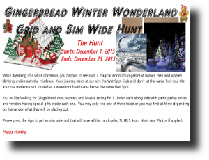 gingerbread-winter-wonderland-grid-and-sim-wide-hunt-sign