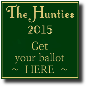 the-hunties-2015-ballot-kiosk-2