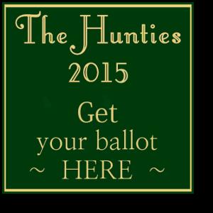 the-hunties-2015-ballot-kiosk-2
