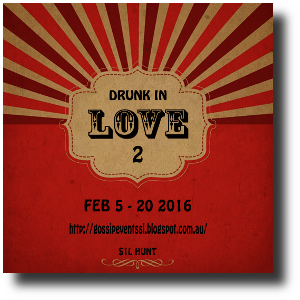 HUNT SL Drunk In Love 2