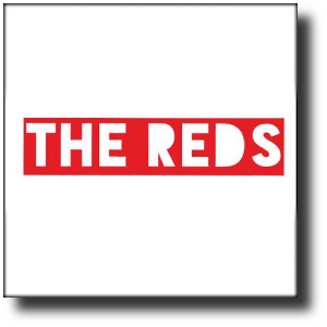 HUNT SL The Reds
