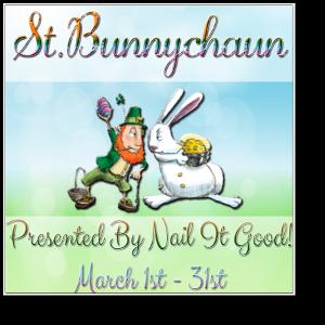 HUNT SL St Bunnychaun