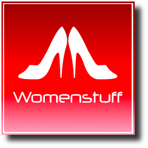 HUNT SL Womenstuff