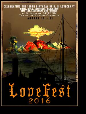 lovefest-poster-draft-by-runa-5b21