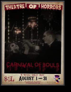 p3-toh-carnival-of-souls-hunt-2016