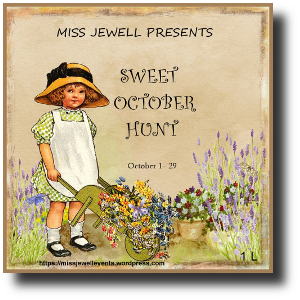 sweet-october-hunt-pic