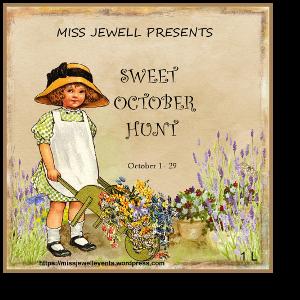 sweet-october-hunt-pic