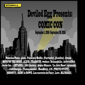 comic-con21