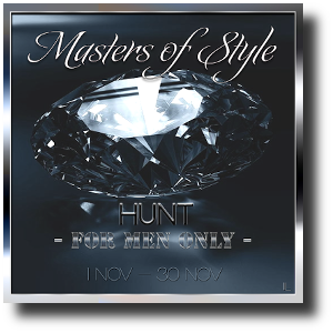 MASTERS OF STYLE BASE FINAL