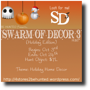 poster-swarm-of-decor-3