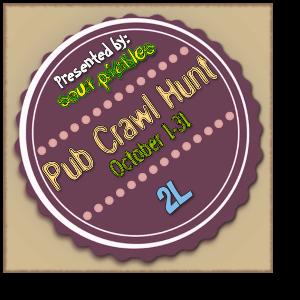 pubcrawlhunt
