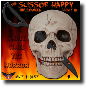 scissor3_orig