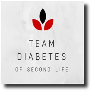 team-diabetes-white-logo