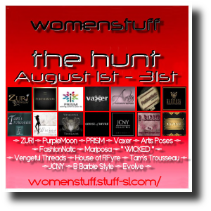 WS-Hunt-Logo-Aug-16
