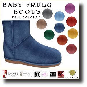 bm-baby-smuggs-fall-colours-ad