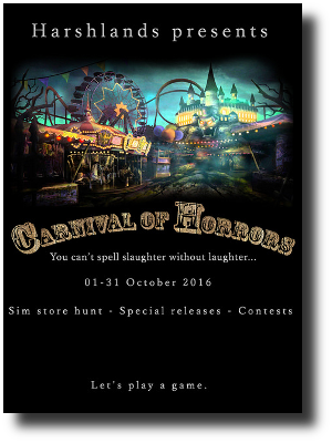 carnival-of-horros