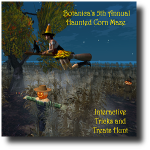 corn-maze-hunt-4-2015