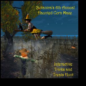 corn-maze-hunt-6-2016