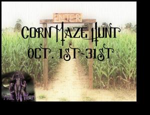 corn-maze-hunt