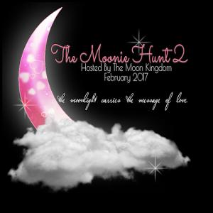 moonie-hunt-2