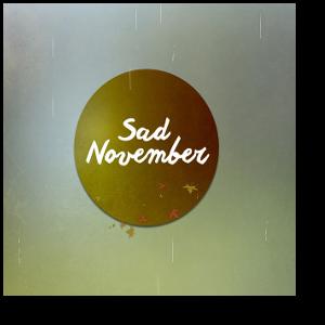 sad-november-3