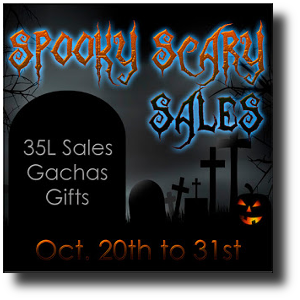 spooky-scary-sales-oct-20th-to-31th