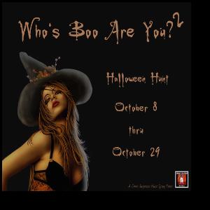 wbay2-poster-v1