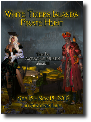 white-tigers-islands-pirate-hunt-2016-promo_orig