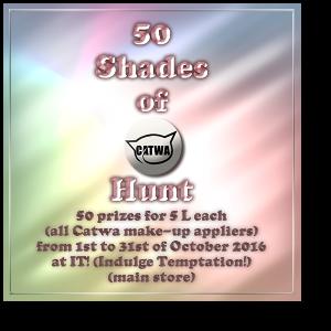 50-shades-of-catwa