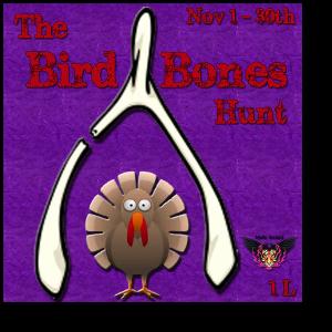 bird-bones-hunt