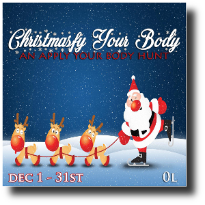 christmafy-your-body