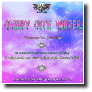 creepy-cute-winter