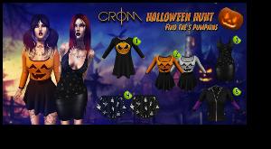 crom-halloween-hunt
