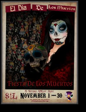 dia-de-los-muertos-poster-v2_2016_fiesta