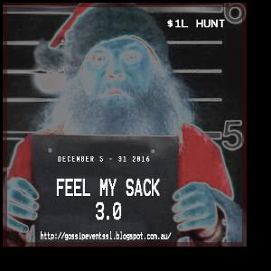 feel-my-sack-3