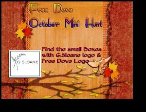 free-dove-oct-mini-hunt-g-sloane
