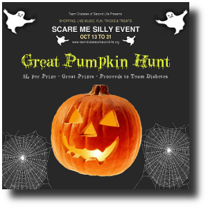 great-pumpkin-hunt