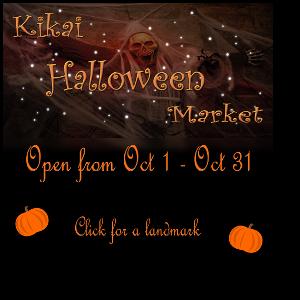 halloween-promo-poster-2016