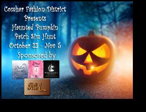 haunted-pumpkin-patch-hunt
