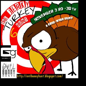 jerky-turkey-hunt