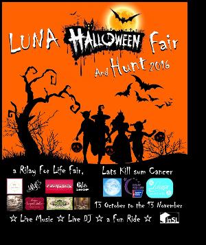 luna-halloween-fair-2016-hunt-sl-poster