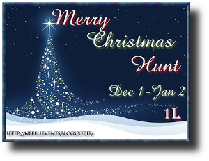 merry-christmas-logo
