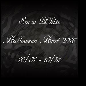 pop_snowwhite_halloweenhunt_2016