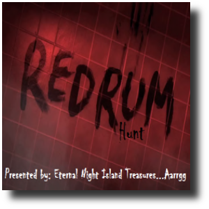 redrum-hunt-sign-f1