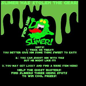 slimer-hunt-sign_zpsyuxc8nwd