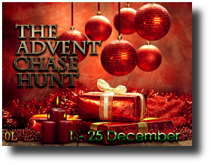 the-advent-chase-hunt