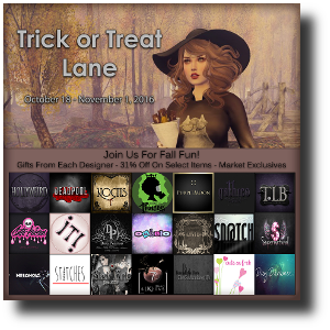 trick-or-treat-lane